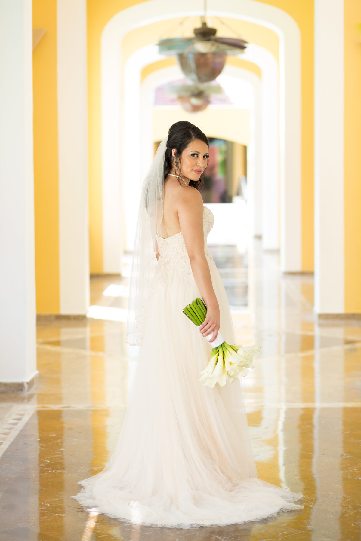Freehan_Wedding_Gallery-180