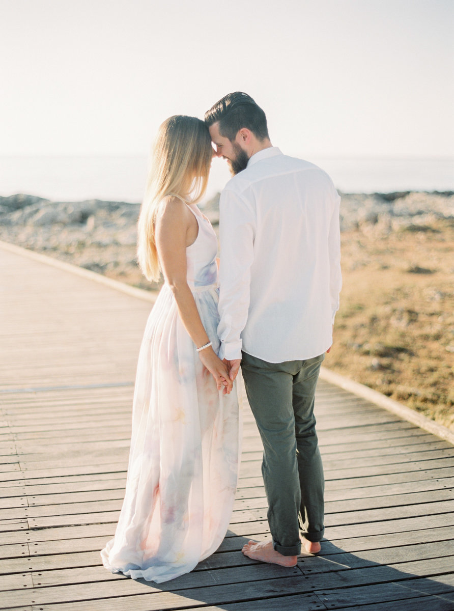 Romina Schischke Photography Engagement Slideshow Image 14
