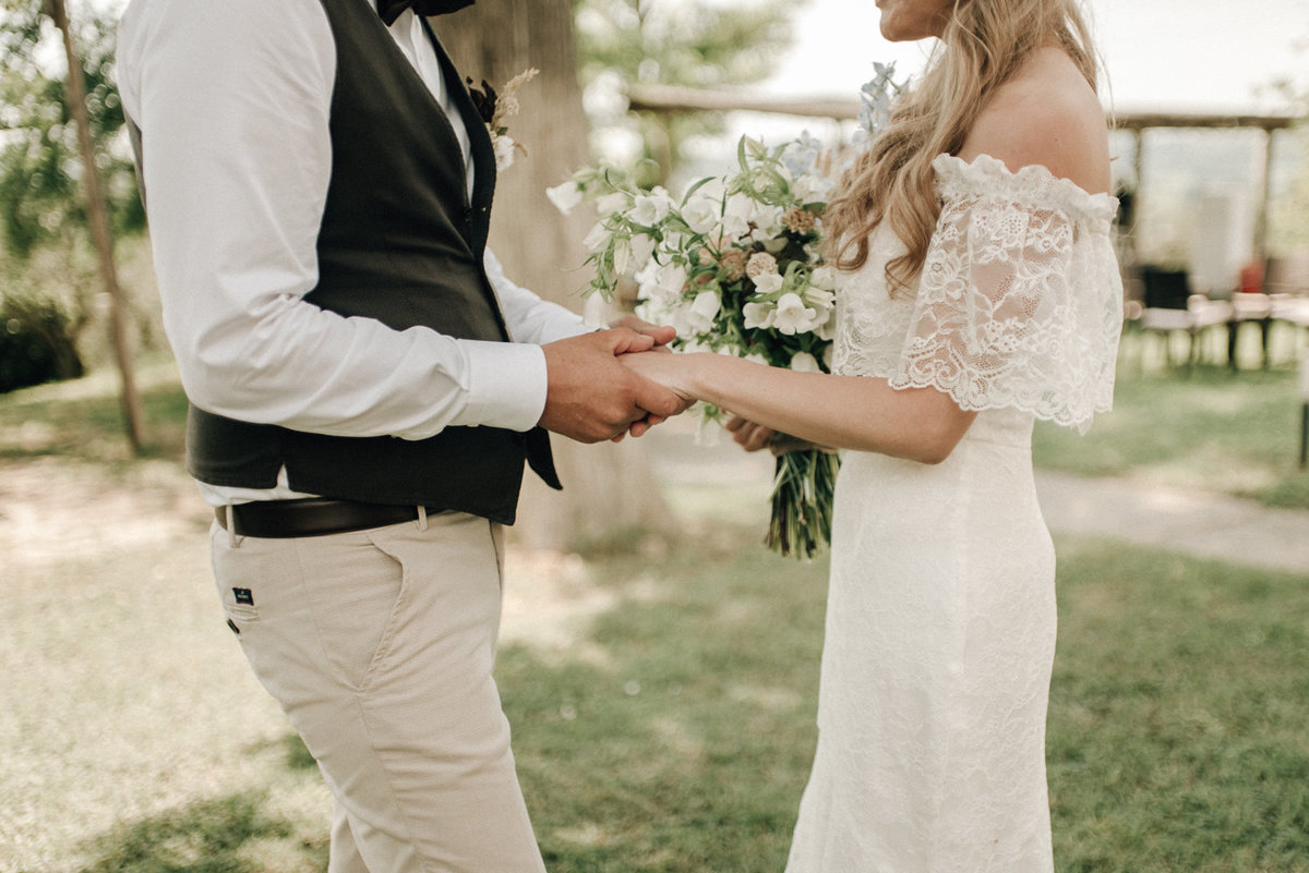 Intimate_Wedding_Photographer_Tuscany_Flora_and_Grace (55 von 227)