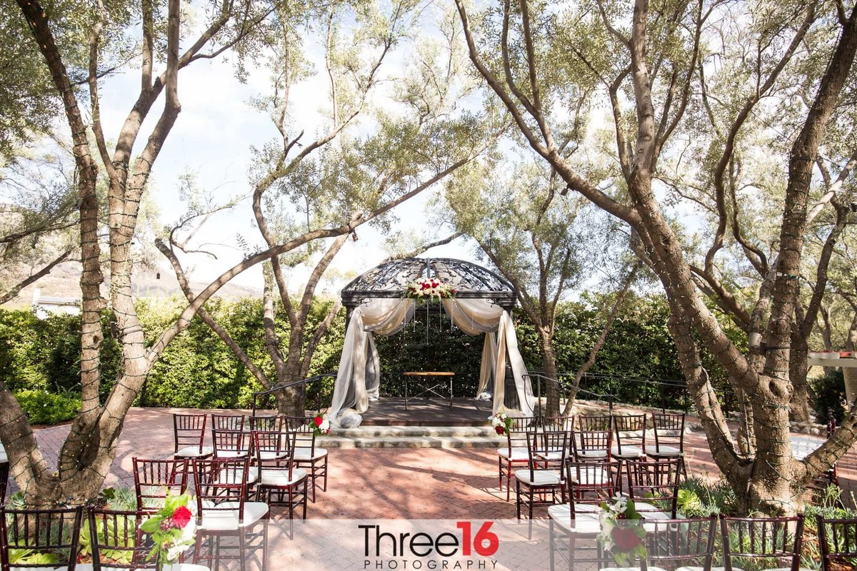 Los Angeles Wedding Venue_2