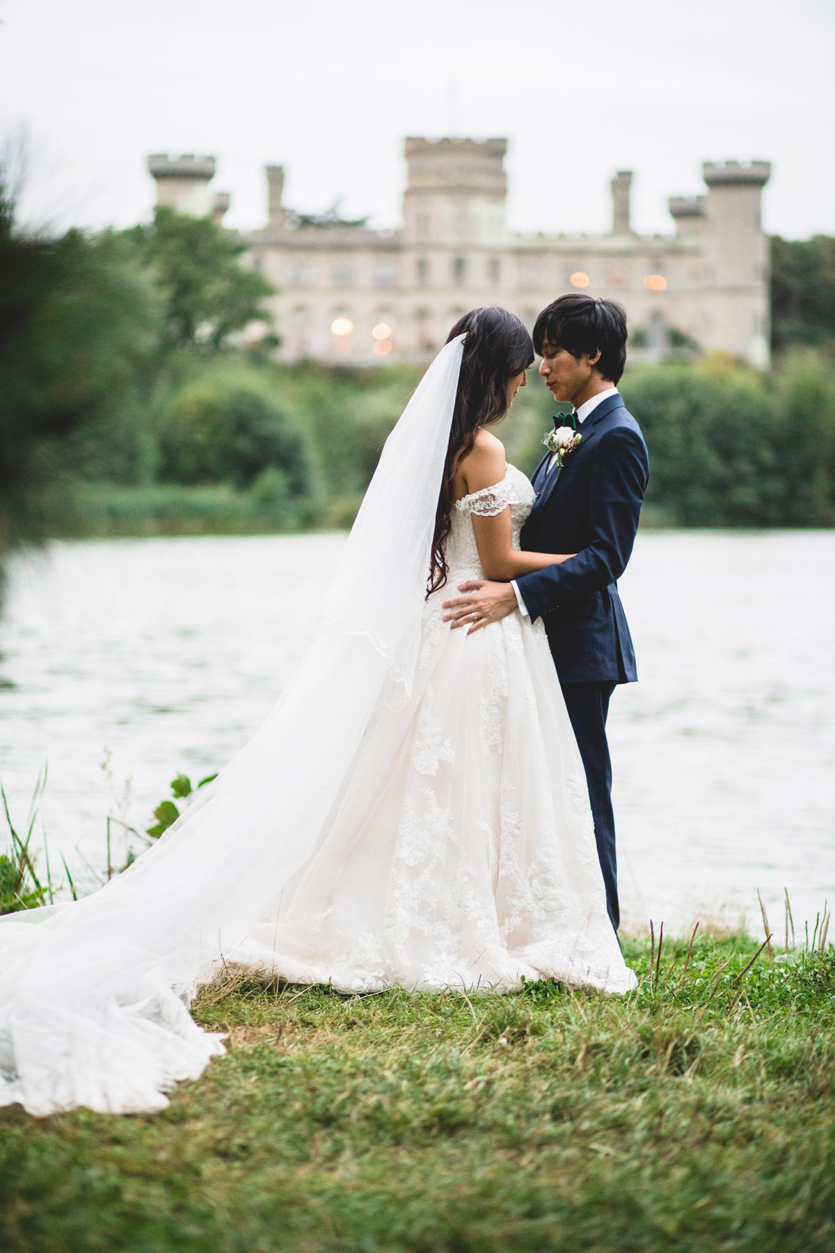 eastnor-castle-wedding-photos-424