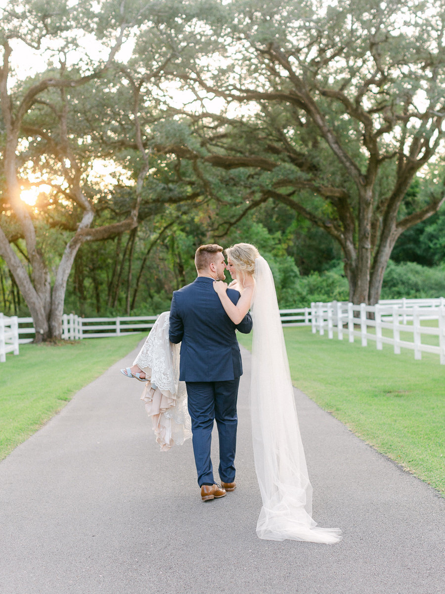 Austin Wedding Photographer3C1A7600 1