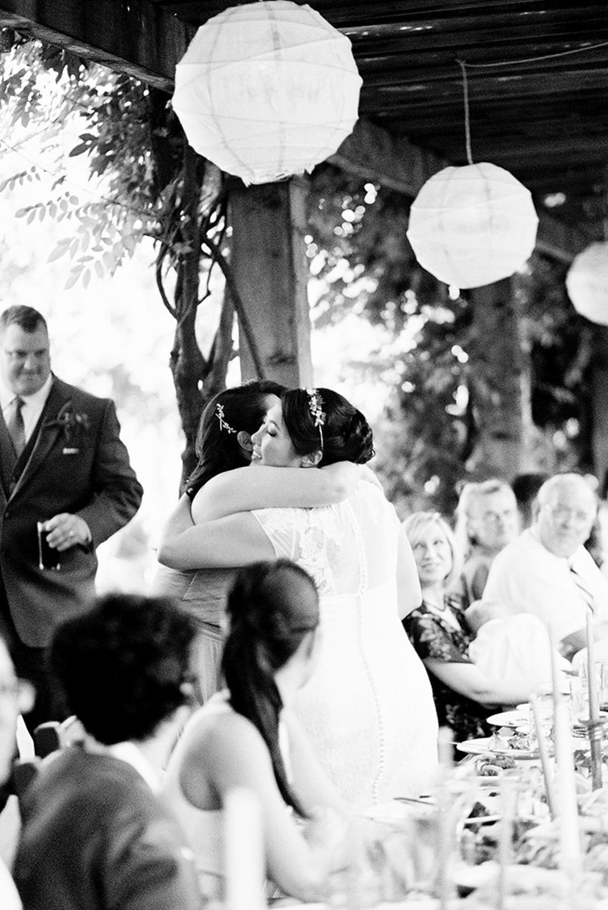 WashingtonDCWeddingPhotographer_ClydesWillowCreekFarmWedding_2019-Andrew_and_Ada_Photography-490