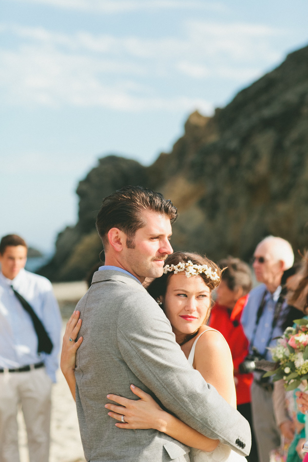 pfeiffer-beach-big-sur-california-wedding-photographer-389
