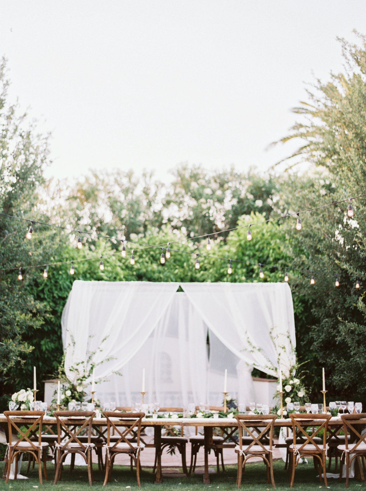 Phoenix, Arizona Wedding - Mary Claire Photography-5