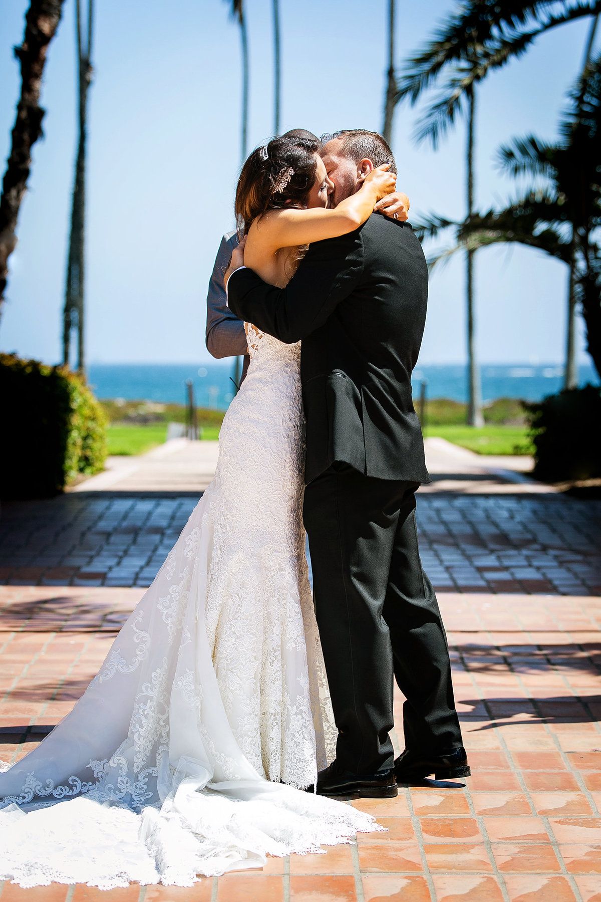 050-fess-parker-doubletree-resort-wedding-photos-jacqueline-michael