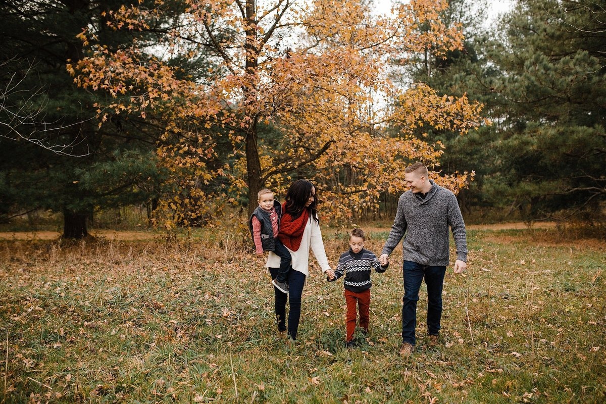 fall-family-session-killens-pond-rebecca-renner-photography_0005