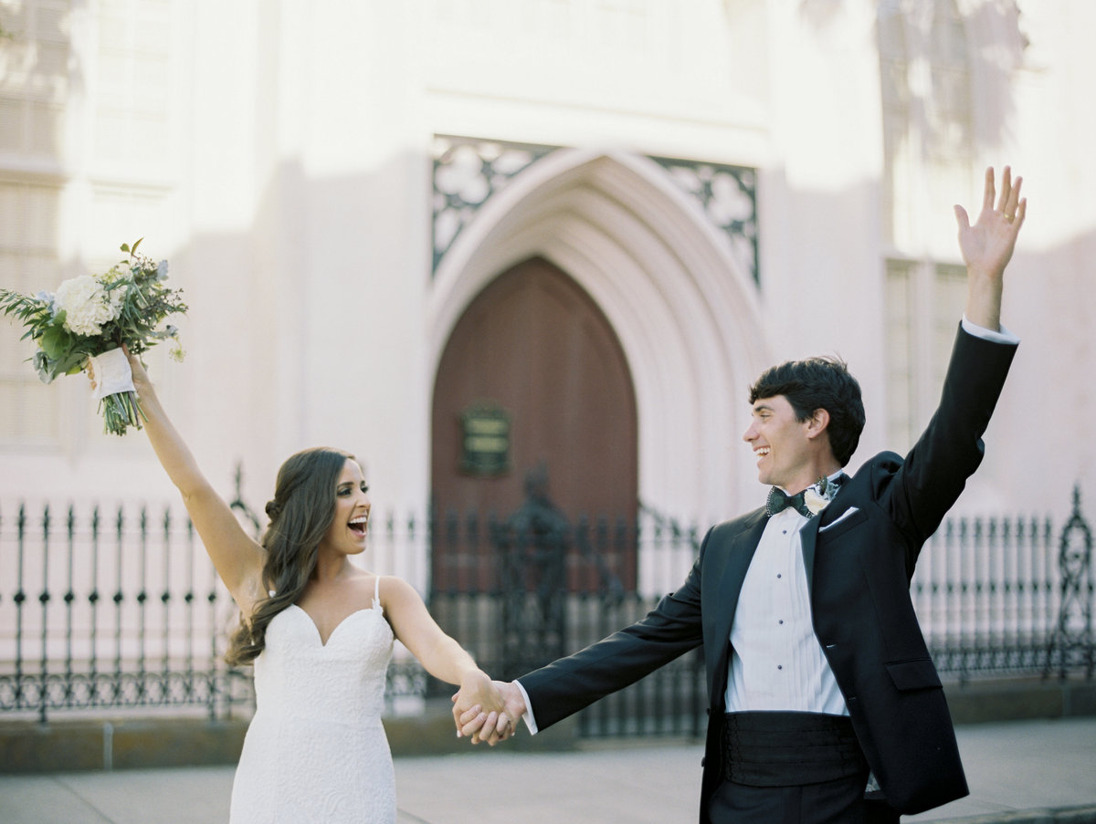 french-huguenot-church-charleston-wedding-photographers-philip-casey-photo-480