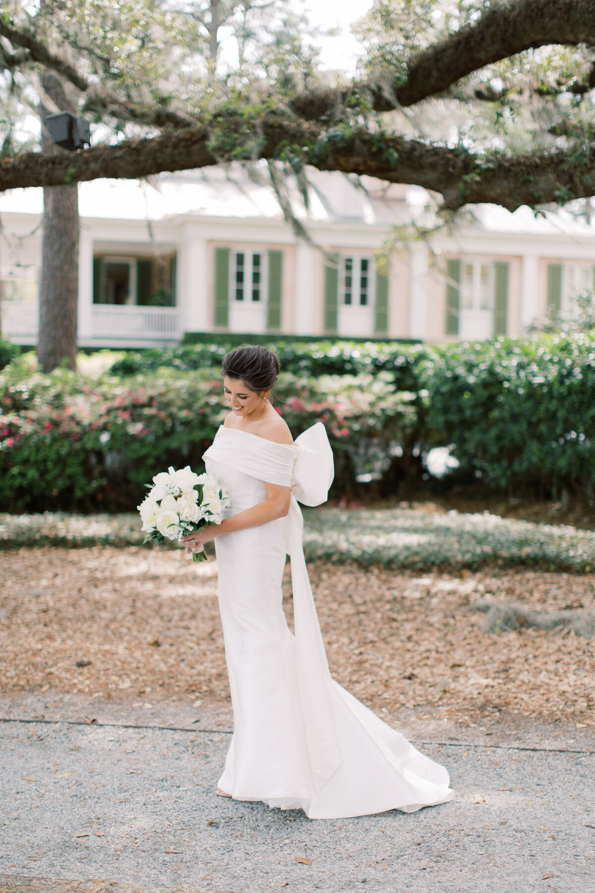 Powell_Oldfield_River_Club_Bluffton_South_Carolina_Beaufort_Savannah_Wedding_Jacksonville_Florida_Devon_Donnahoo_Photography_0189
