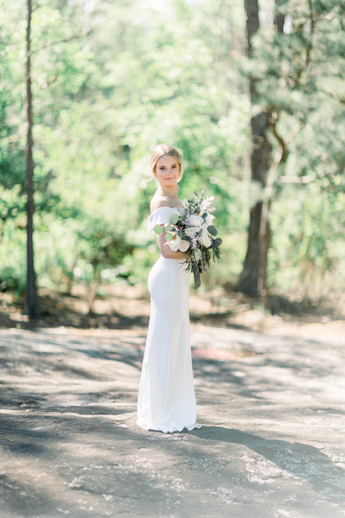 Lizzie Baker Photo _ Atlanta Wedding Photographer _ Atlanta Engagement Photographer _ Biltmore Wedding Photographer _ Foxhall Wedding Photographer _ Yew Dell Wedding17
