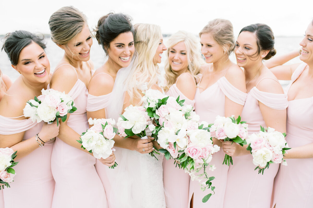 Minneapolis Wedding Photographer, Minnesota wedding photographer, MN wedding photographer, Minneapolis light and airy photographer, Lafayette wedding