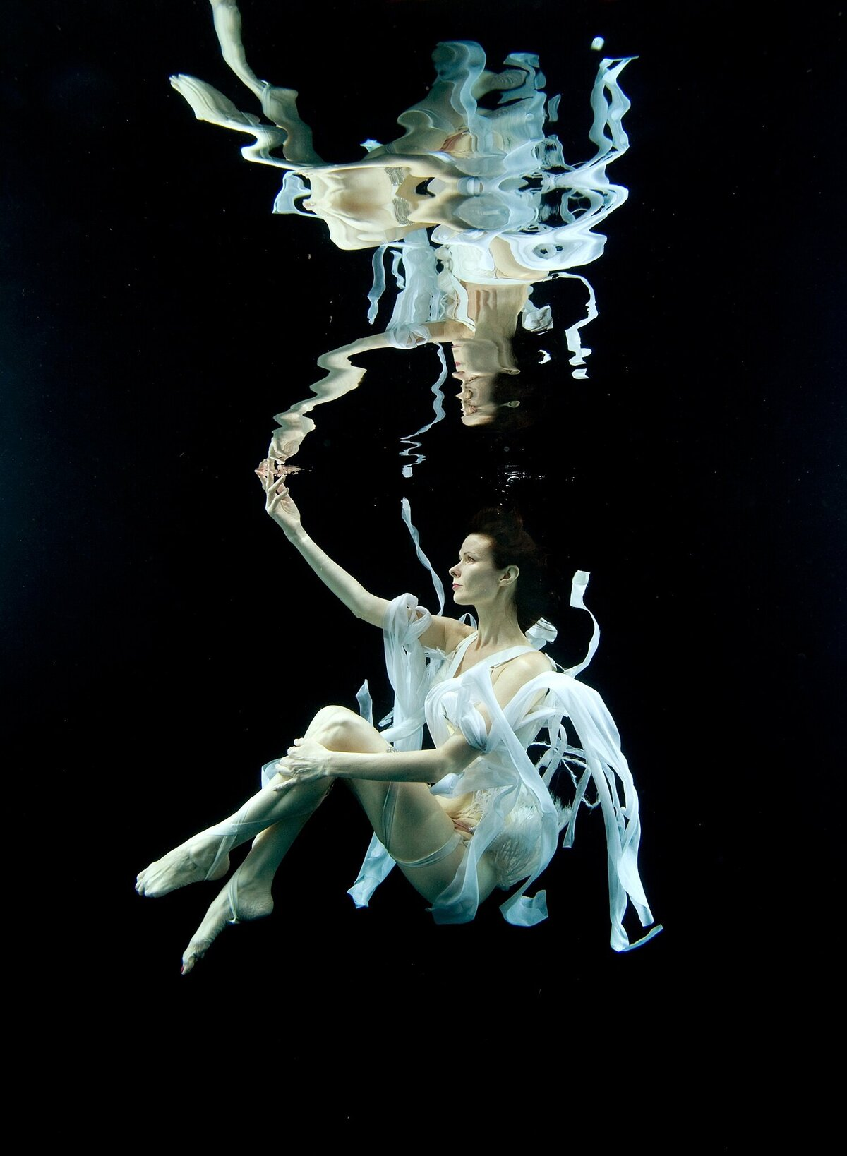 Underwater-New-York-photographer-036