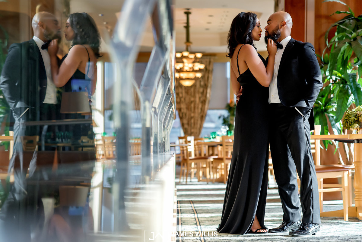 dallas-best-african-wedding-james-willis-photography-7