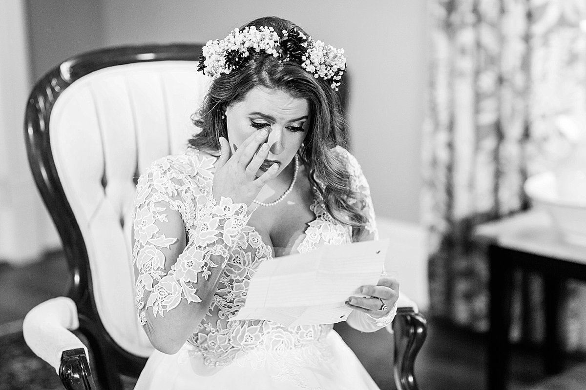 taylorandrewwedding-7337