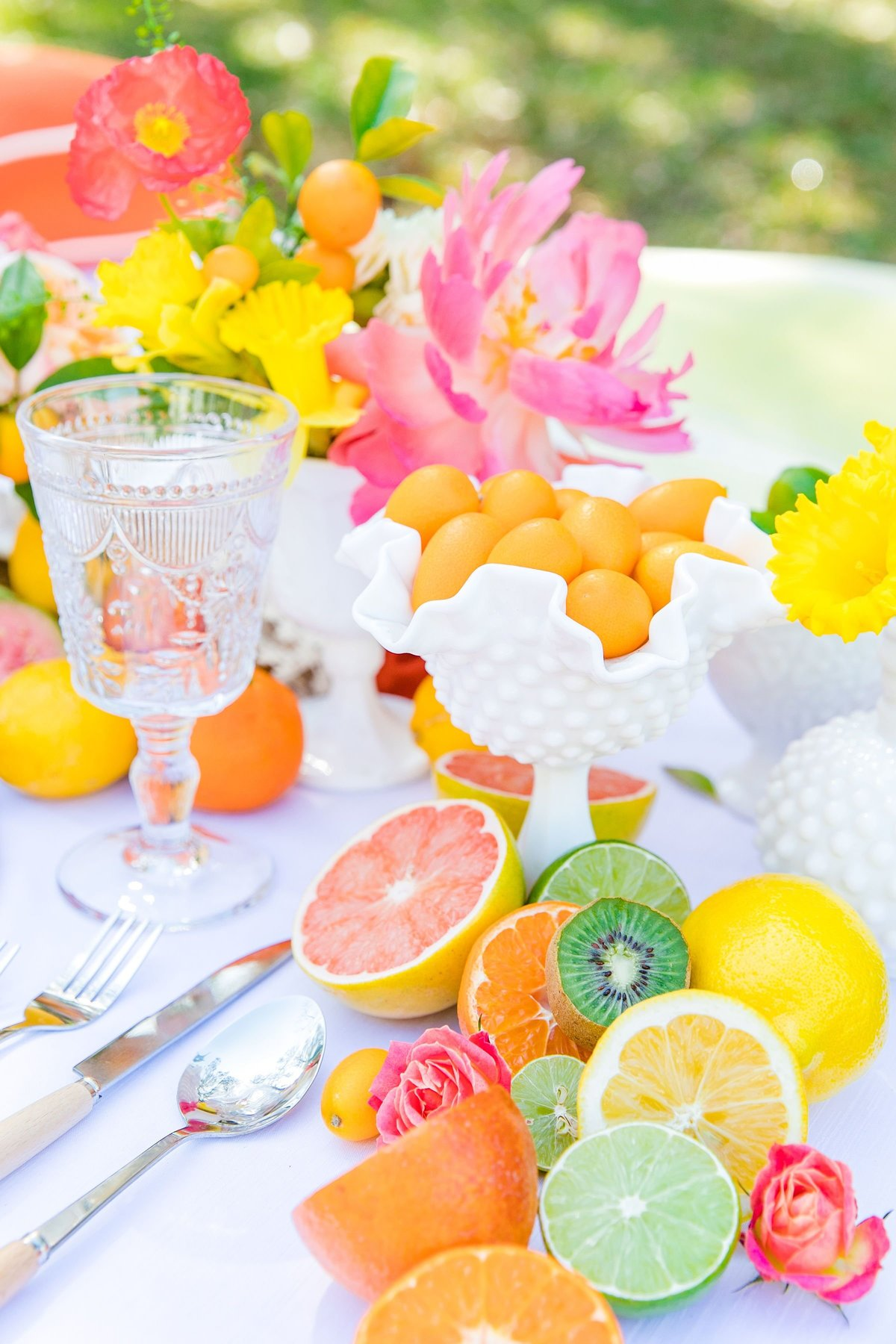 Tybee Island Wedding Planner Tara Skinner Occasions Magazine Citrus Editorial (15)
