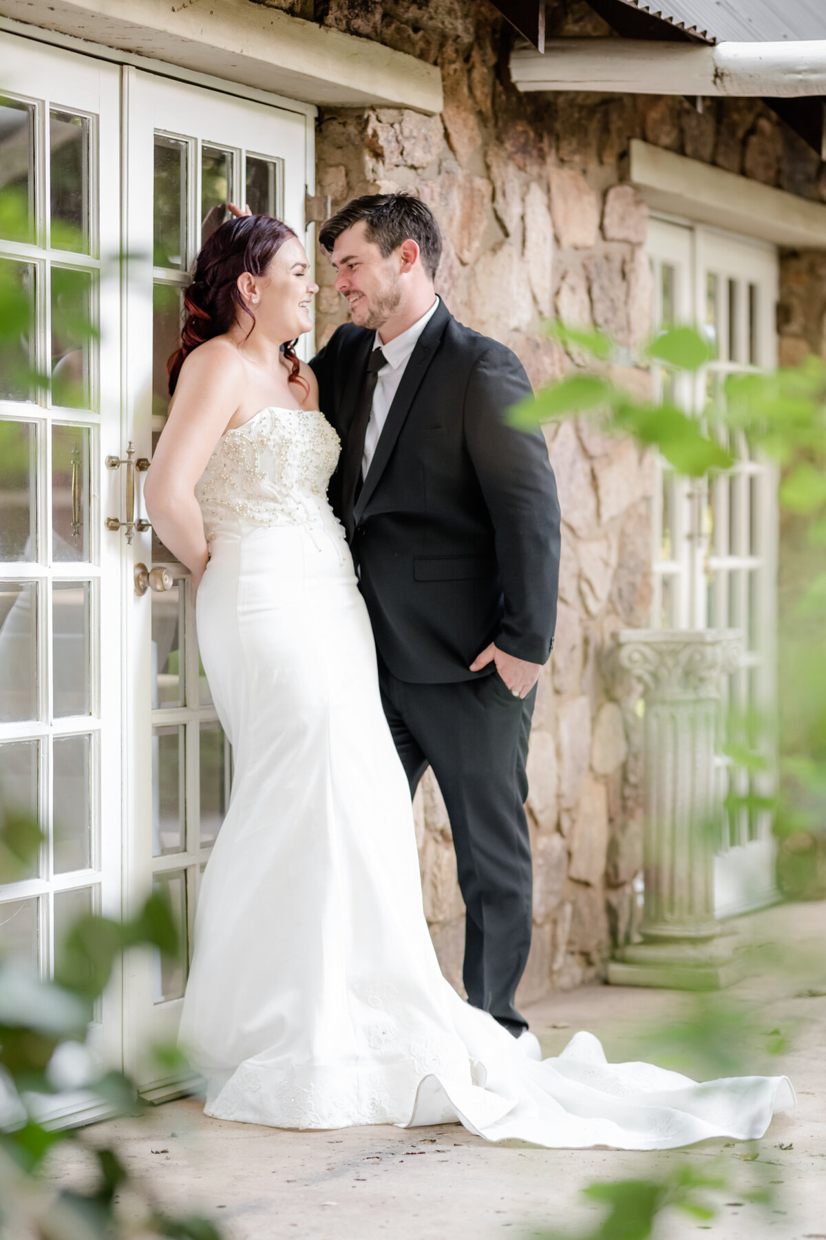 sydney_wedding_photographer_SugarTreePhotography0141