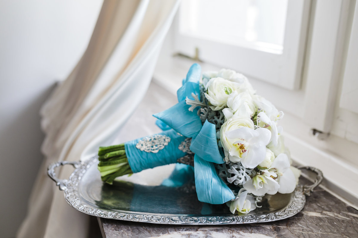 Tiffany_Wedding_Inspiration_015