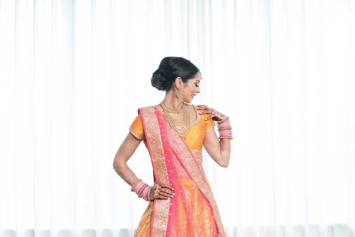 indian-america-british-wedding-ceremony-0030