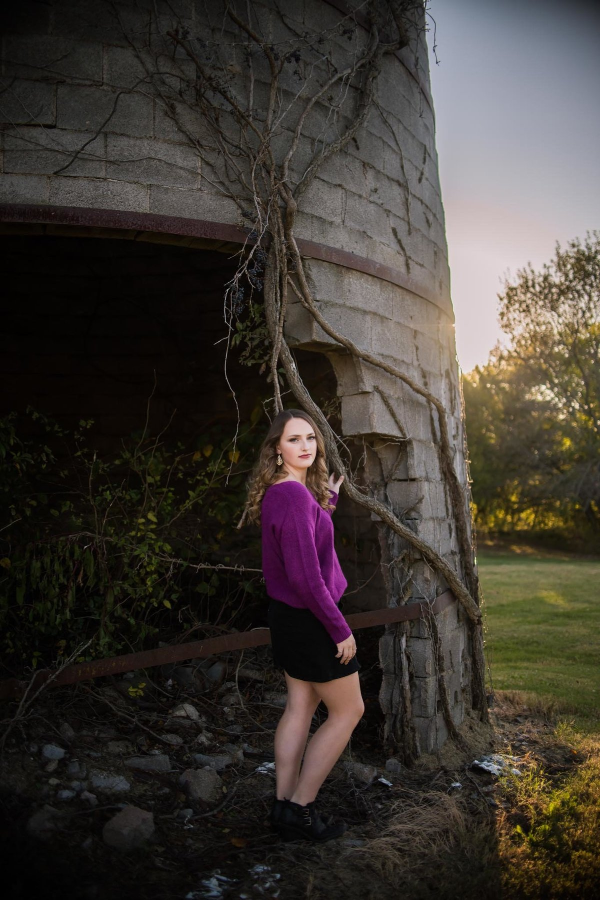 20Senior-Photographer-Sherman-Mckinney-Bonham-Texas-