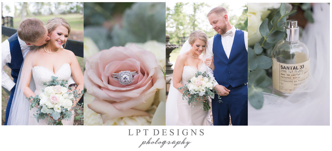 LPT Designs Photography Gadsden Alabama Fine Art Wedding Photographer Lydia Thrift AC 1