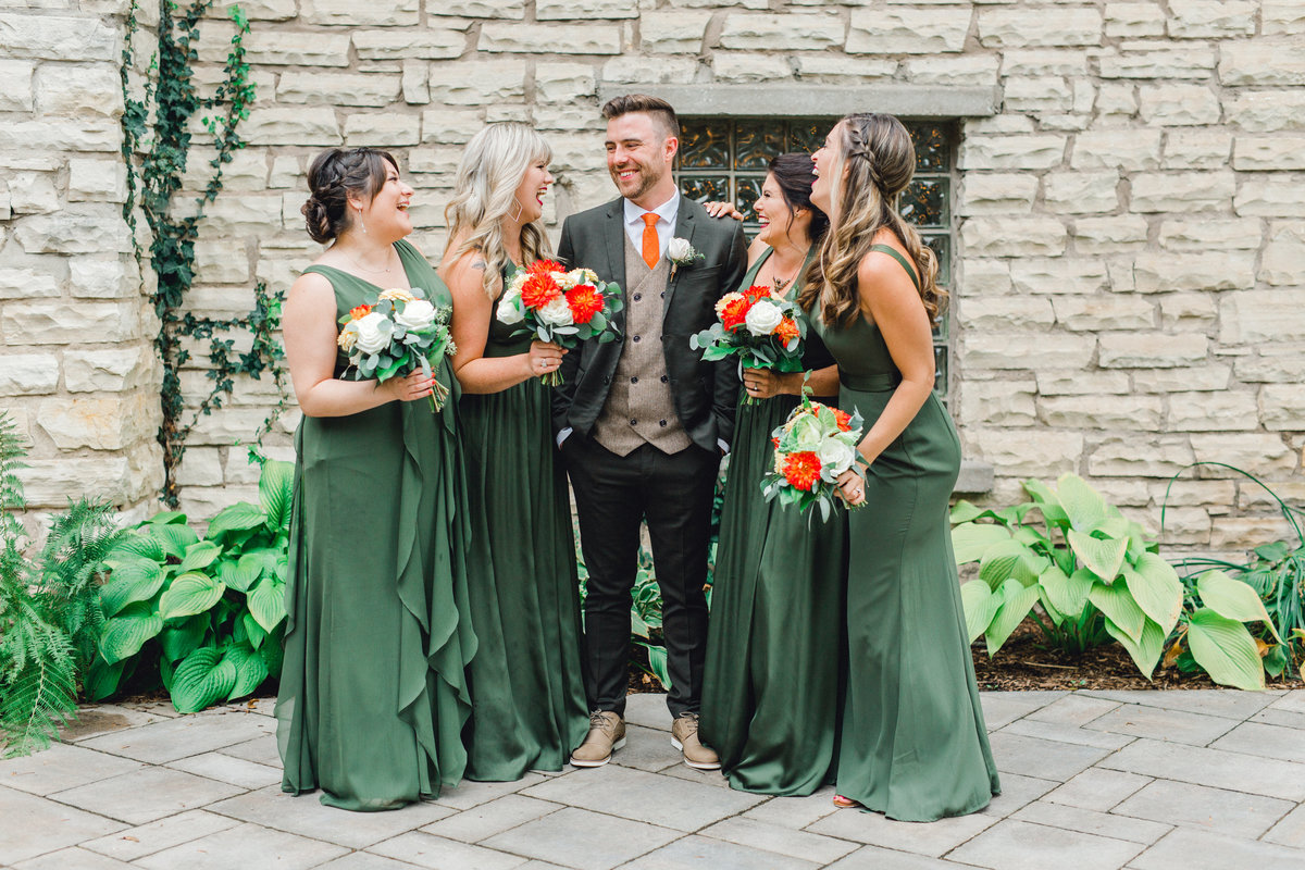 Ned-Ashton-House-Wedding-Ellen+Mack-4682