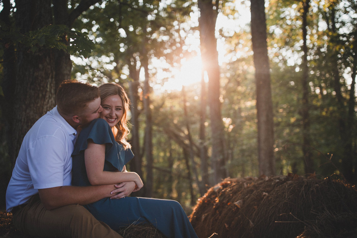 nashville-tennessee-adventure-engagement-photographer-04