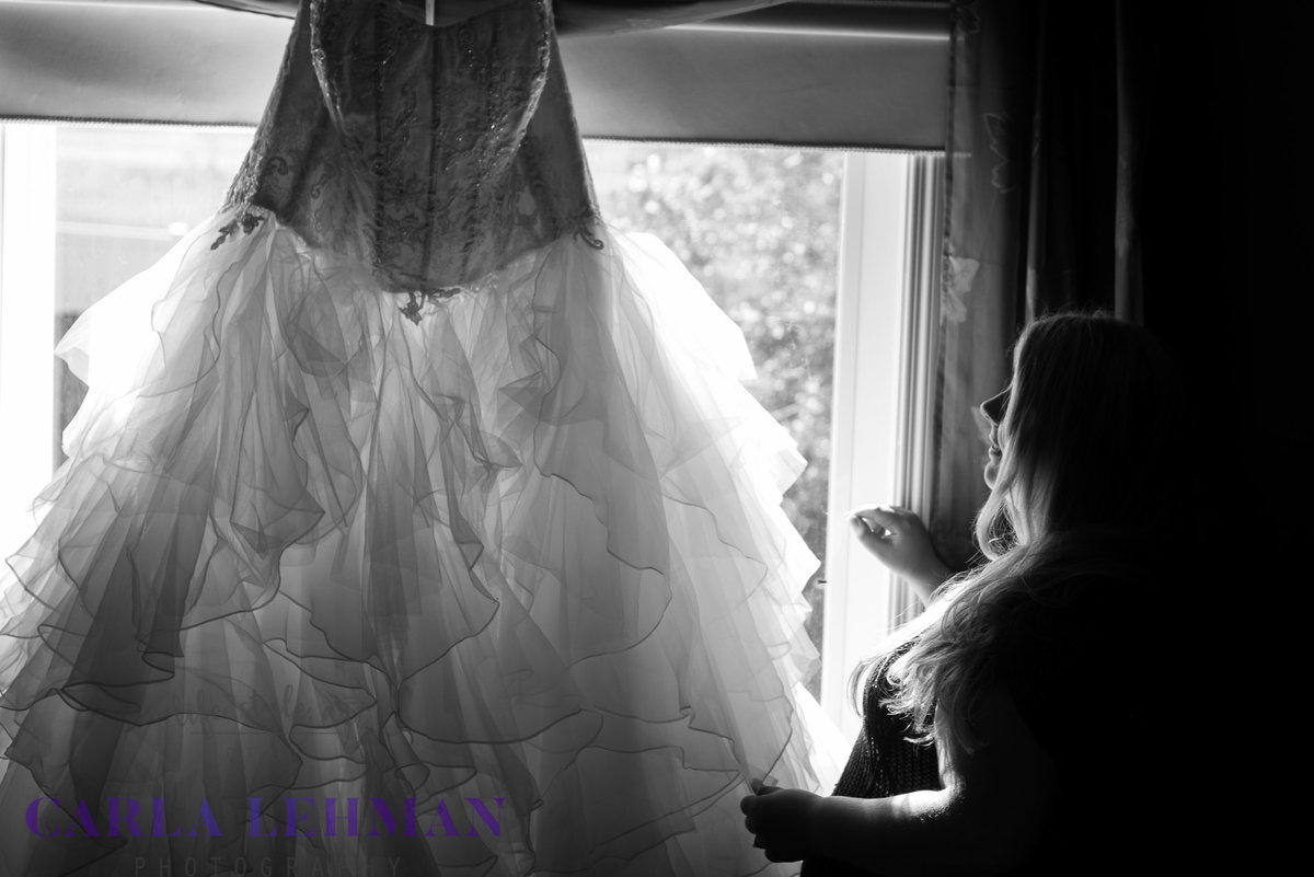 Edmonton-St.-Albert-Sherwood-Park-Tofield-Camrose-Wedding-Photographer-44