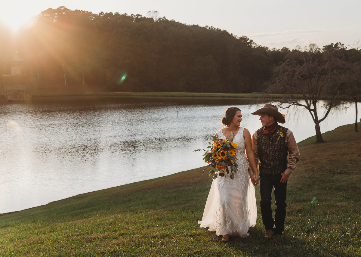 LazeLFarmPhotography-Wedding-JohnnyWilsonFarm-HudsonNC3