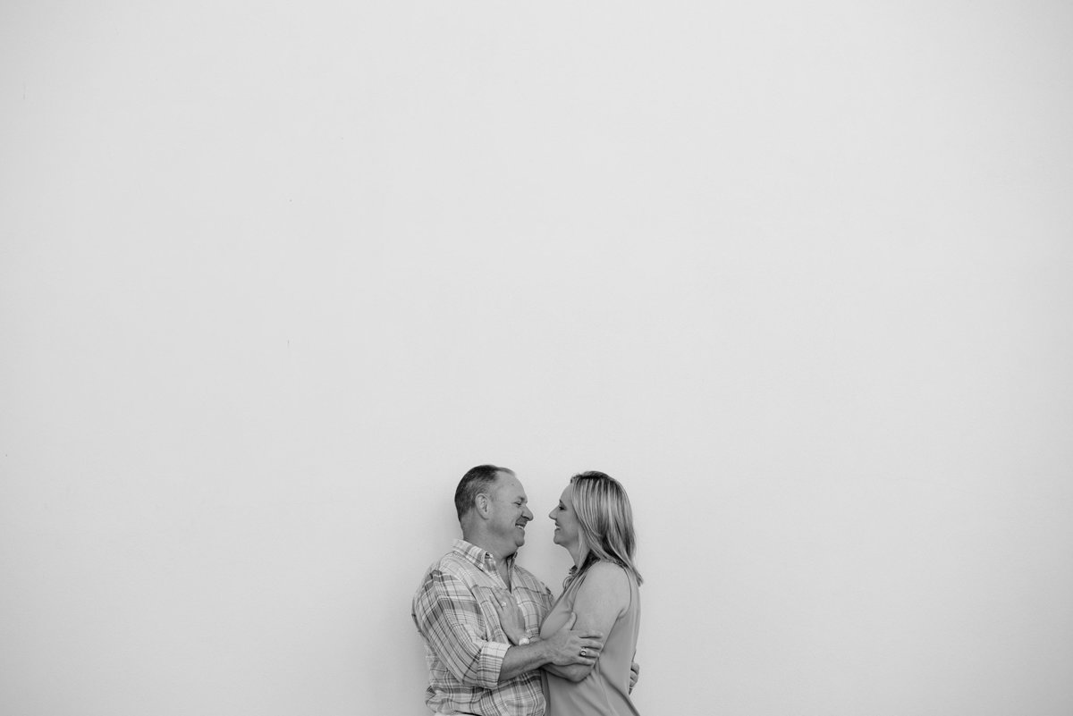 Couples Husband Wife Photos King and Fields Studios Charleston SC