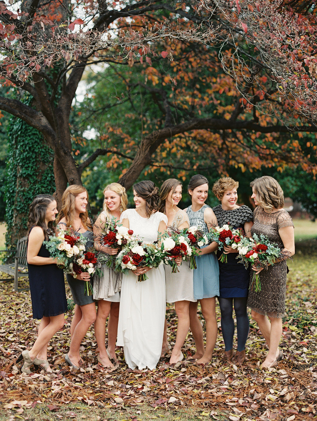 columbia-south-carolina-wedding-event-planner-jessica-rourke-431