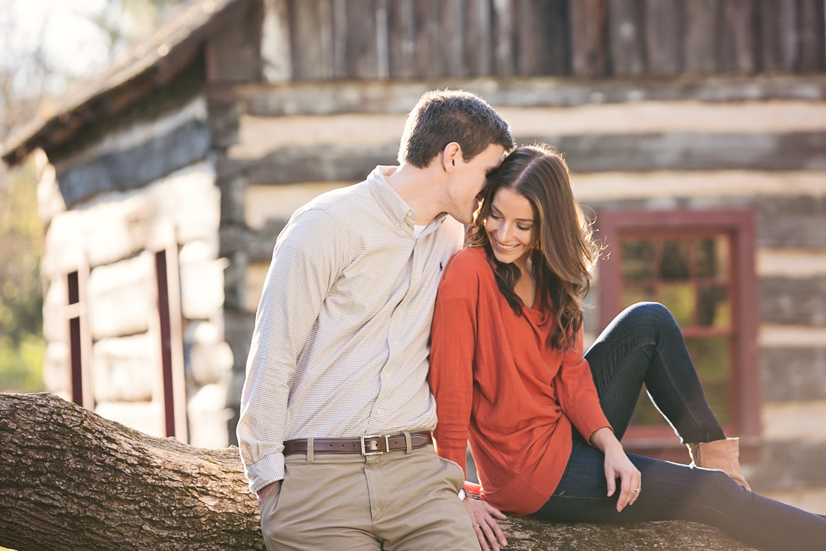 _state_college_engagement_photographer_186