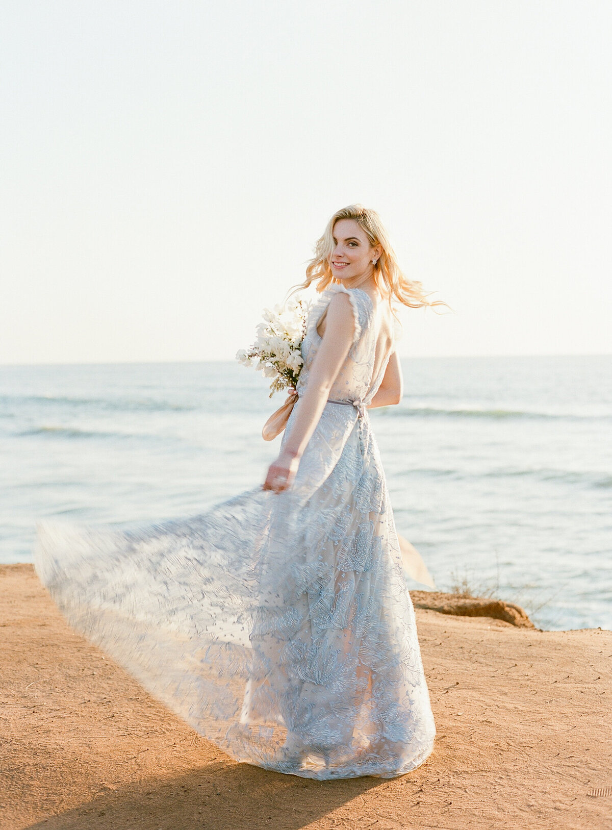 San-Diego-Coastal-Wedding-Megan-Travis-Photography-84