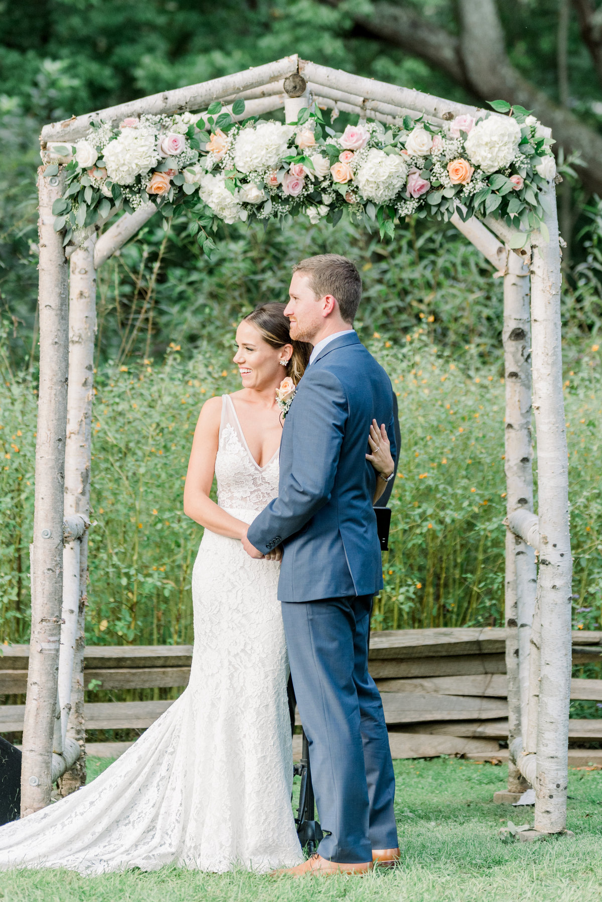Kate and Jay s Wedding-FULL GALLERY-0609