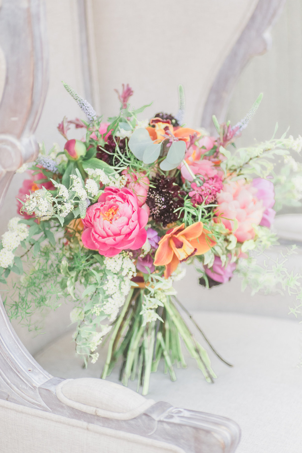 2 Days With Intrigue-Annapolis-Maryland-Wedding-Floral-Design-Photo-285