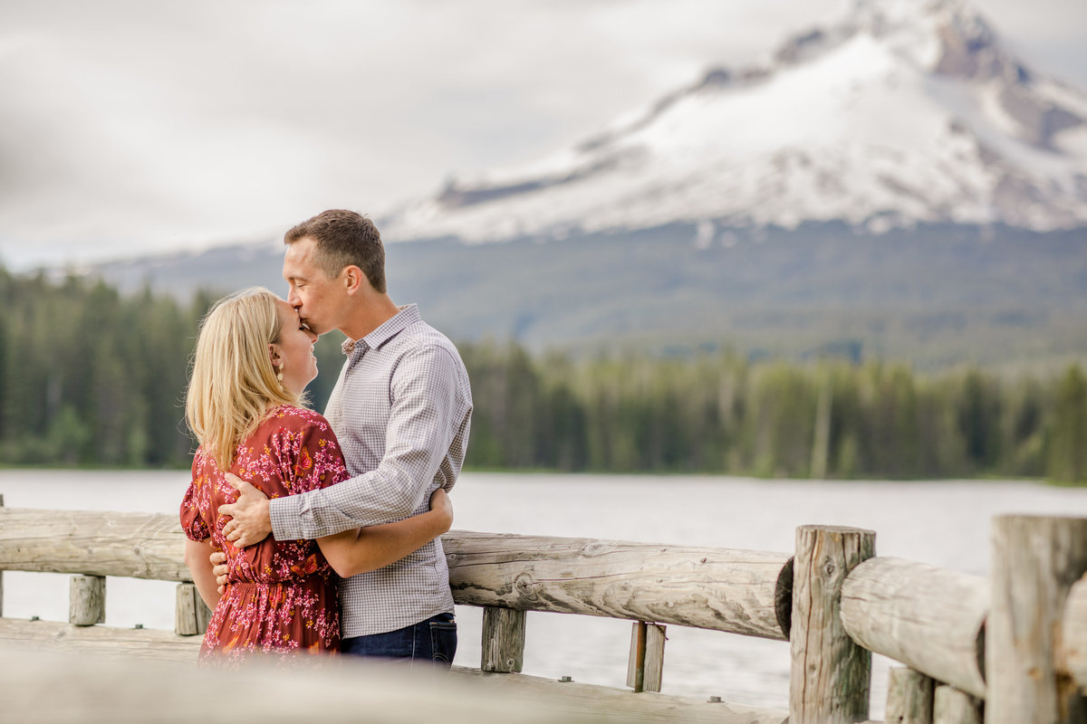Mt. Hood Oregon Engagement Photographer Summer-30