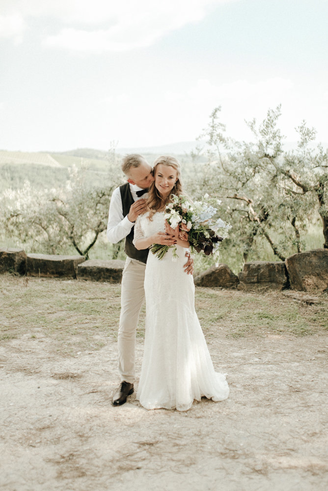 Intimate_Wedding_Photographer_Tuscany_Flora_and_Grace (123 von 227)