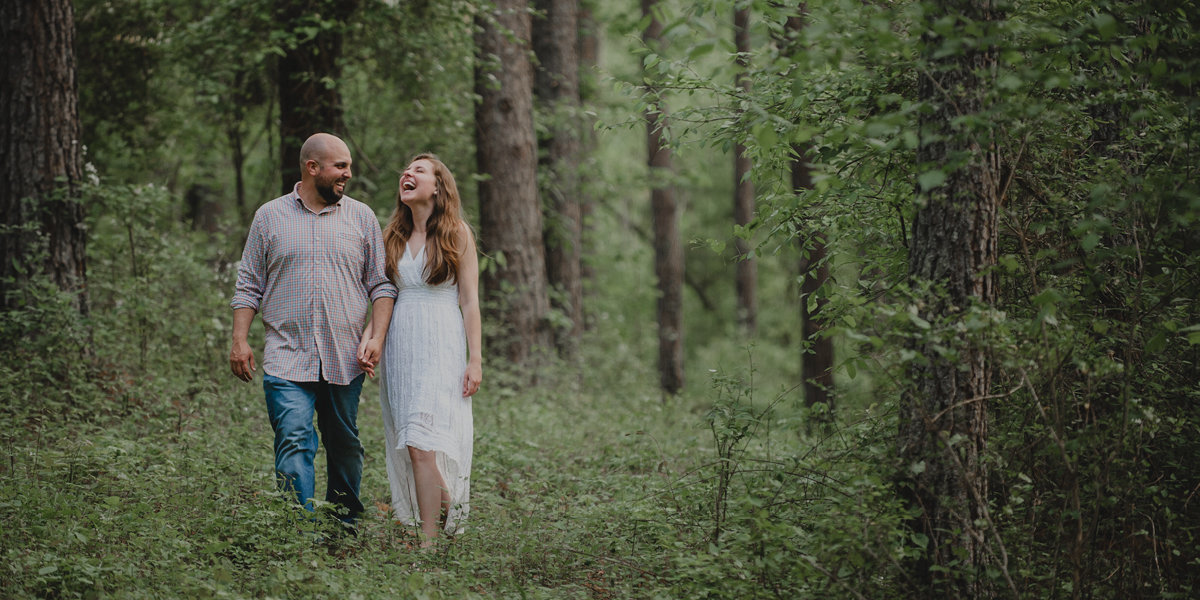 athens-ga-wedding-photography