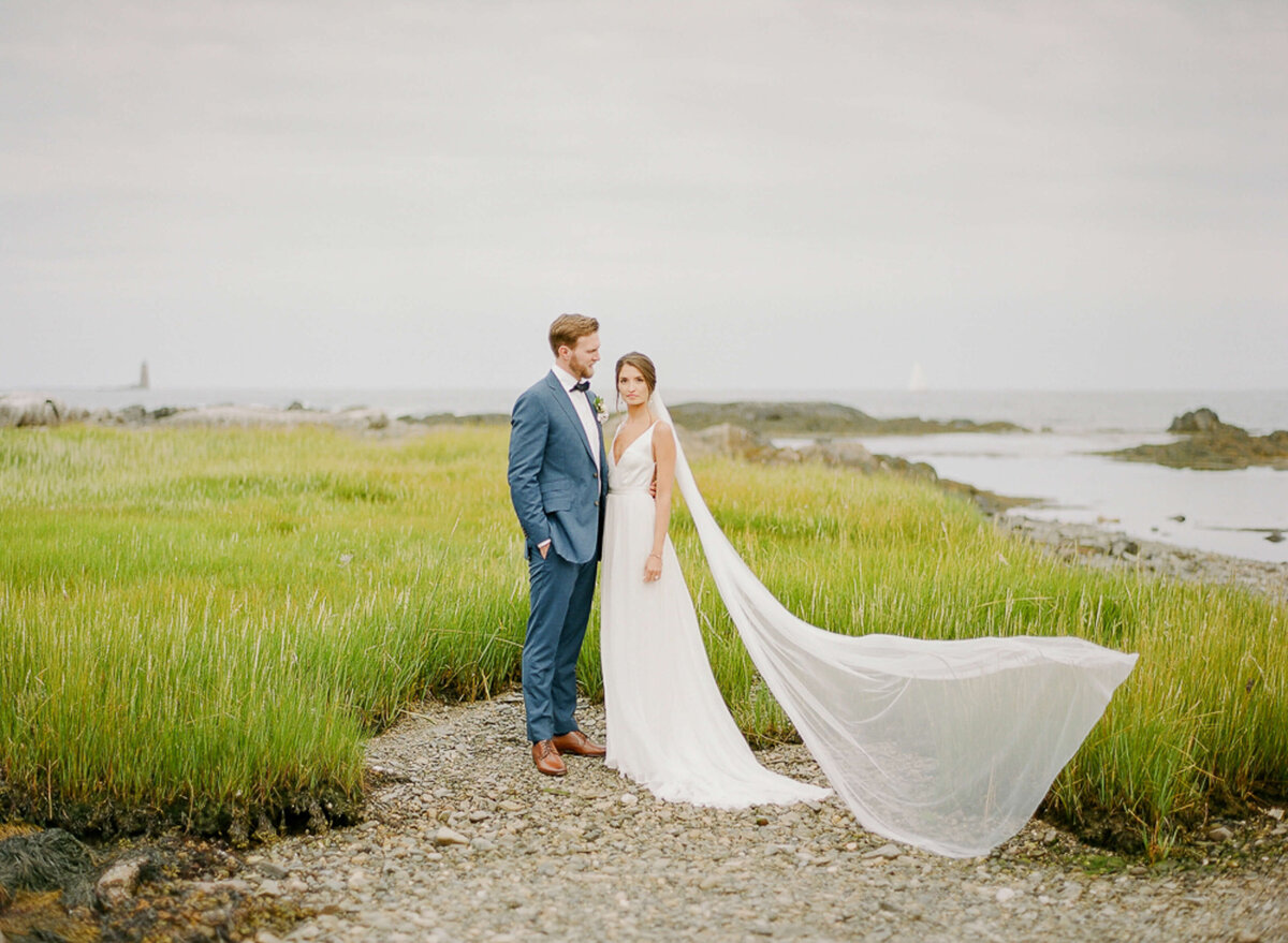 coastal-new-hampshire-wedding-clay-austin-photography-27