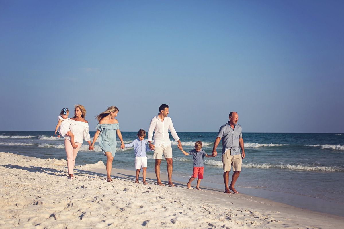 gwyne gray photography, miramar beach photographer, family portrait photographer, 30a photographer
