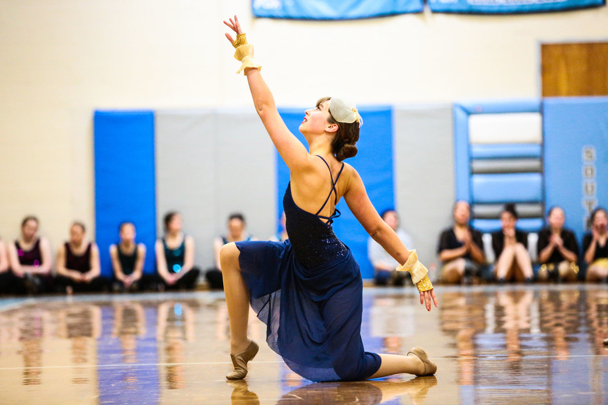 Hall-Potvin Photography Vermont Dance Sports Photographer-16