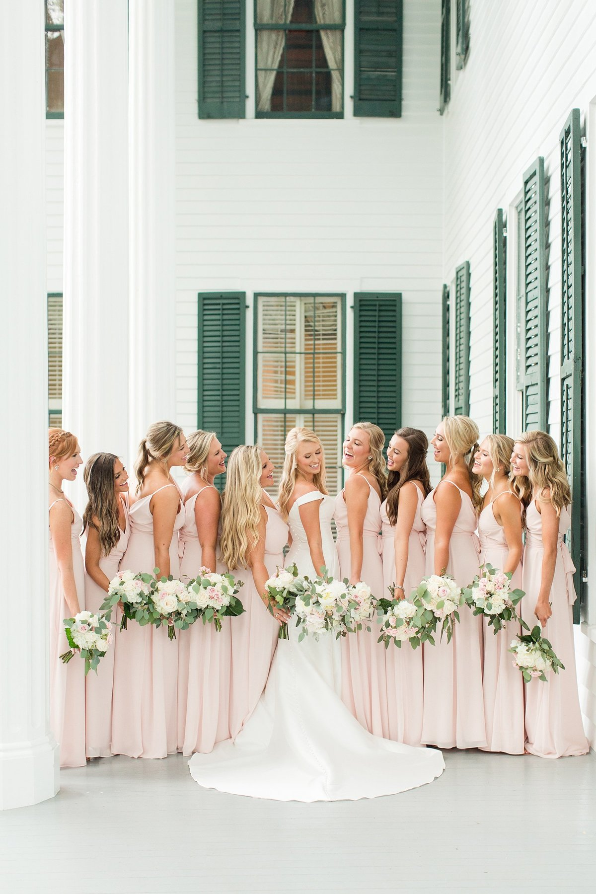 212-EGP2019-Murphree-Wedding-EMG28052_WEB