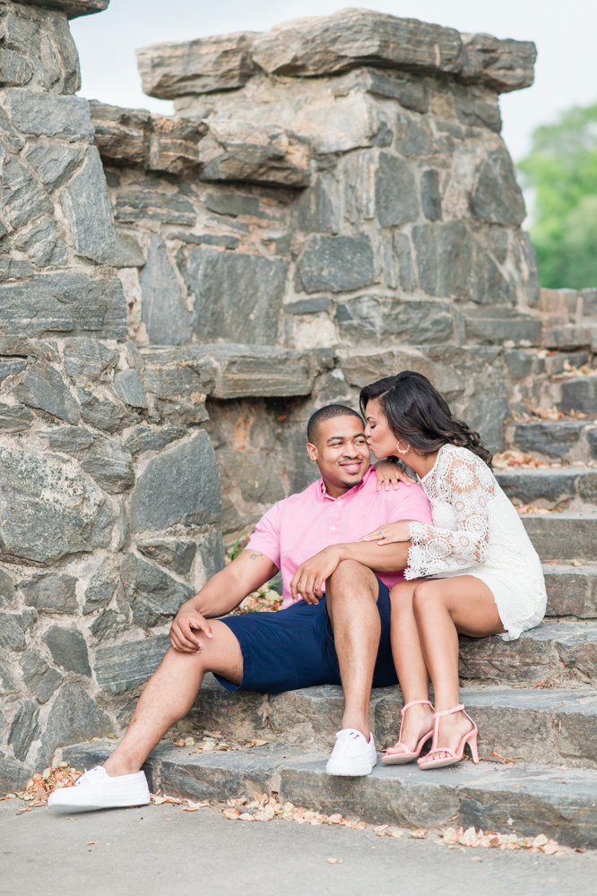 piedmont-park-downtown-atlanta-ga-engagement-session-5