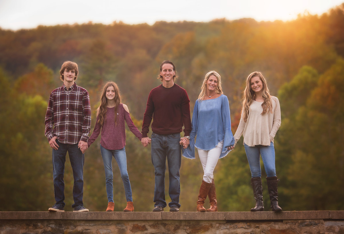 mainline family photographer 9