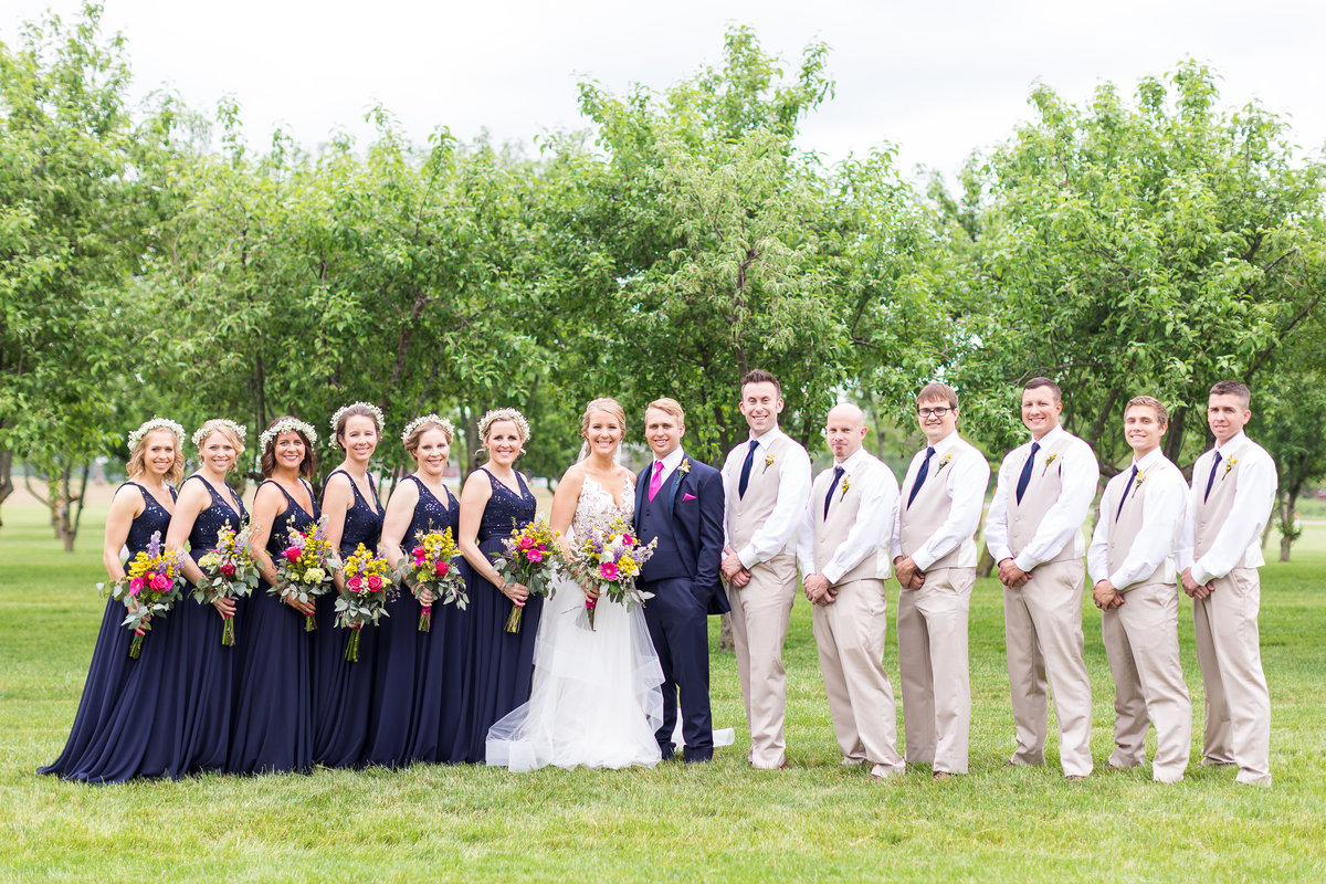 Bridal Party-50
