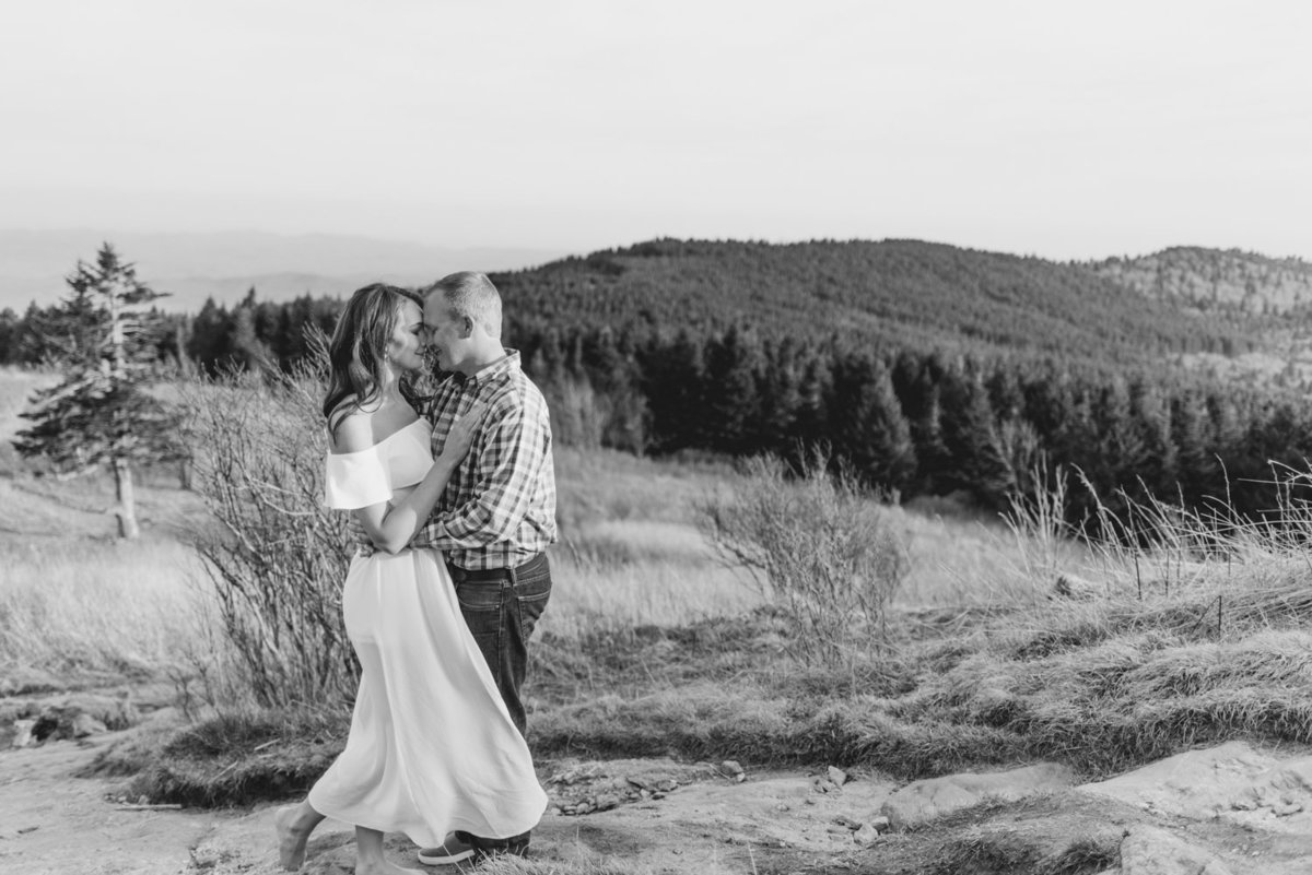Asheville-Wedding-Photographer-59455945