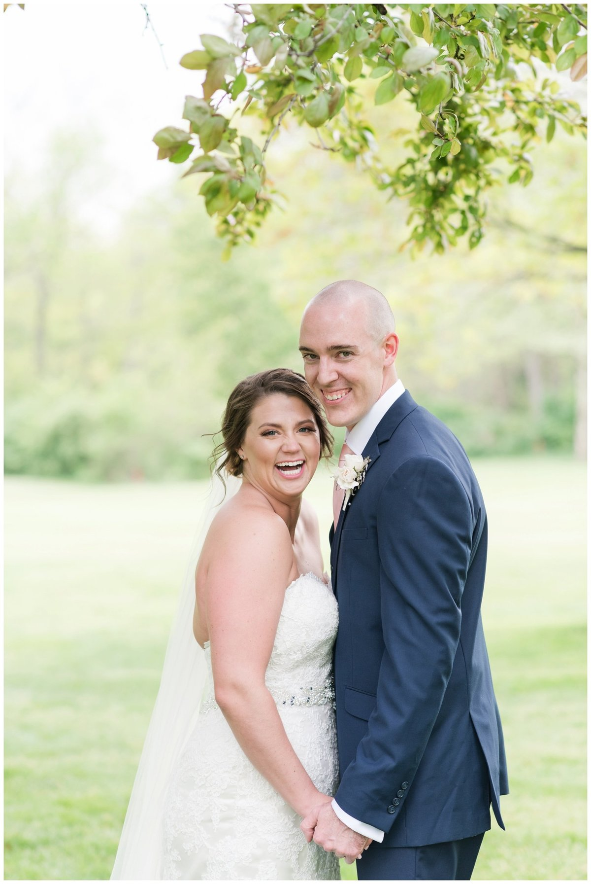 columbus ohio wedding photos brookside golf and country club outdoor wedding_0070