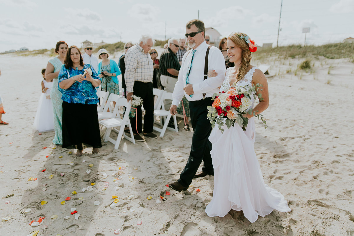 topsail-beach-wedding-photography-J&J-1460