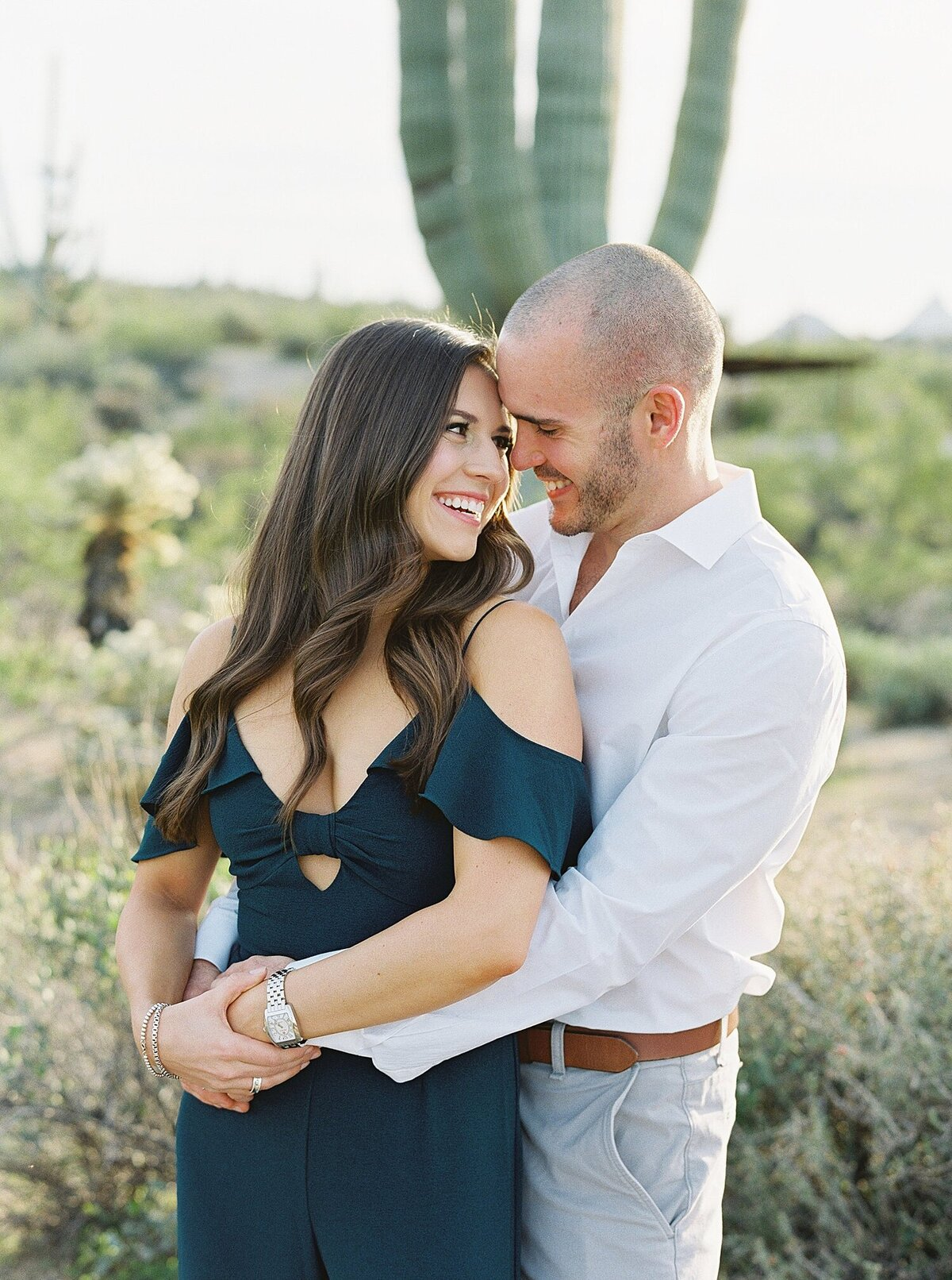 arizona-wedding-engagement-photographer-_0055