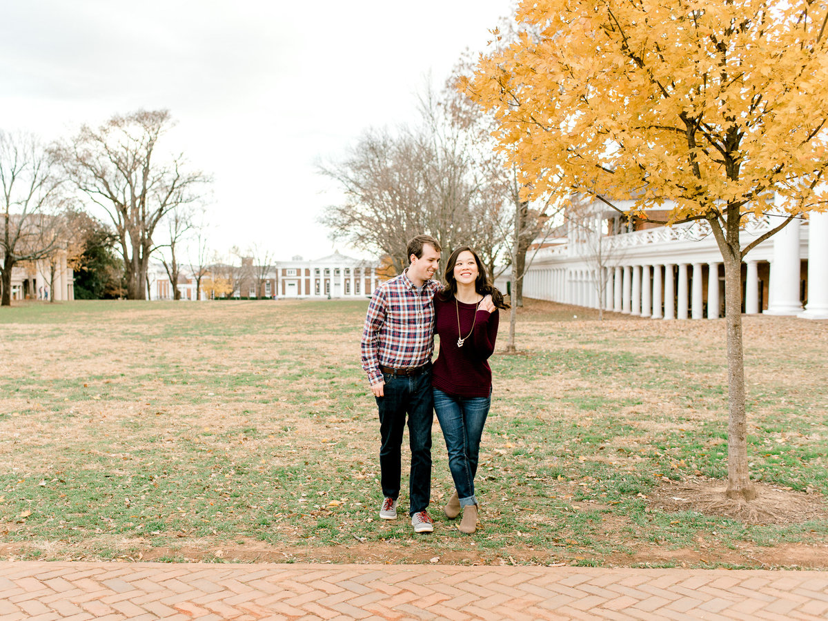 FACEBOOK-Monica and Justin Engagement Session-8