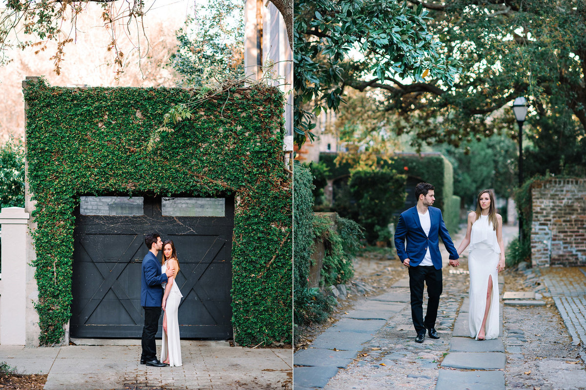 Charleston Engagement Photography by Top Charleston Wedding Photographer Pasha Belman | Charleston SC Wedding and Engagement Photography-10